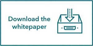 whitepaper download, Apache Flink, Flink, open source