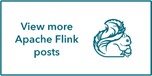 [2019-02]-View-more-Flink-posts
