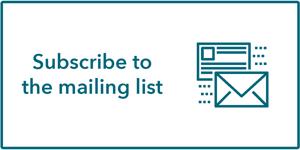 Flink mailing list, Apache Flink, Ververica