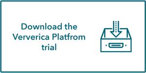 Download-Ververica-Platform-trial