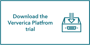 Download-Ververica-Platform-trial