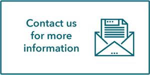 [2019-11]-CTA-Contact us