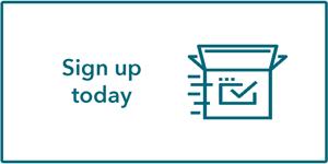 [2019-11]-CTA-Signup-today