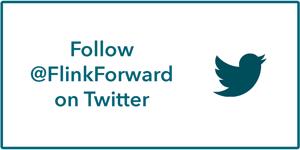 [2019-12]-CTA-Follow-twitter-FLINKFORWARD