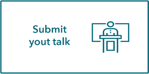 [2019-12]-CTA-Submit your talk-FLINKFORWARD