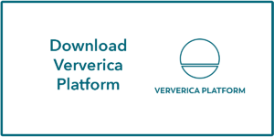 Ververica Platform Download
