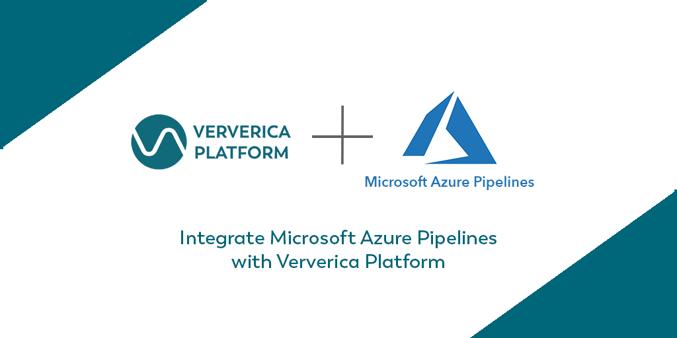 [2020-07]-VVP+Azure Pipelines