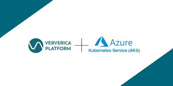 [2020-07]-Ververica Platform+AKS-thumbnail