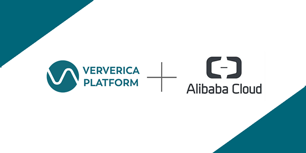 [2020-07]-Ververica Platform+AliCloud