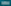 Analyzing GitHub Activity with Ververica Platform Community Edition   - Part 1: Getting Started