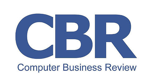 Computer-Business-Review