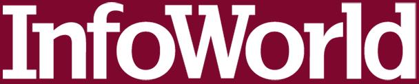 infoworld-logo-print