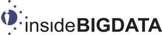 inside-big-data-logo-horizontal
