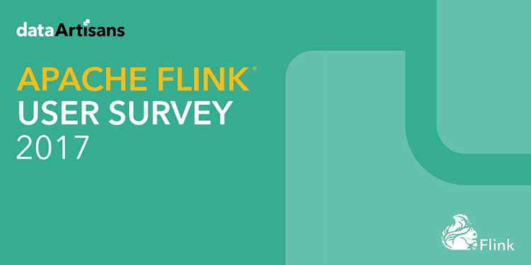Apache-Flink-User-Survey-2017