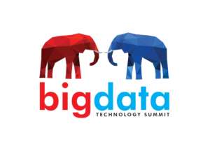Big Data Tech Warsaw