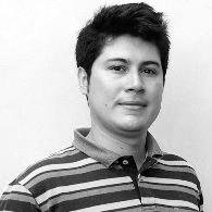 Edward Alexander Rojas Clavijo
