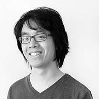 Gary Yao