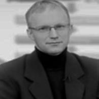 Jarosław Legierski