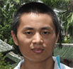 Jinkui Shi