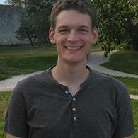 Jonas Traub