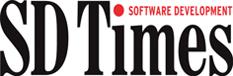 Report: Enterprises will go all-in on Apache Flink in 2018