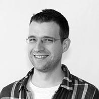 Nico Kruber