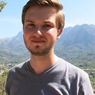 Philipp Grulich