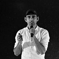 Ravi Suhag