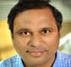 Srikanth Satya