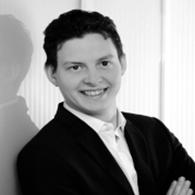 Tobias Lindener