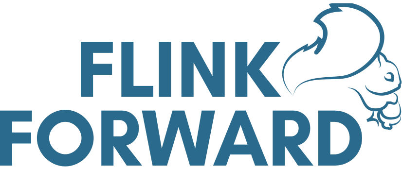 Flink Forward San Francisco