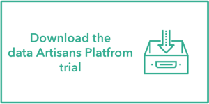 Download-dA-Platform-trial