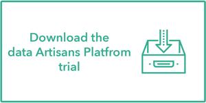 Download-dA-Platform-trial