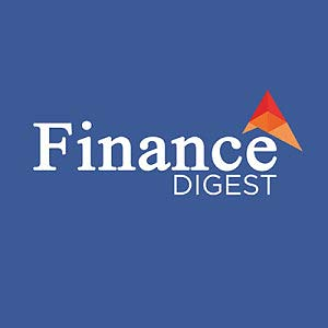 Finance-Digest, Ververica, thought leadership, article