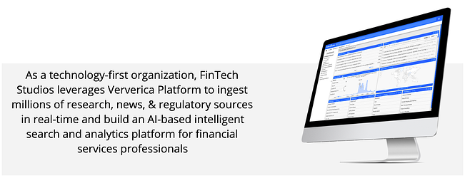 Fintech Studios-Ververica Platform-2