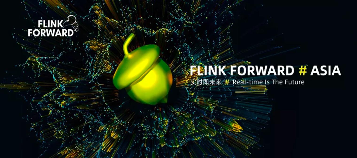 Flink-Forward-Asia-2019-Banner