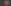 Flink for online Machine Learning and real-time processing at Weibo