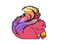 Flink-logo-20pc