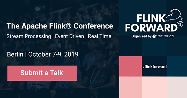 FlinkForward_Berlin_CFP