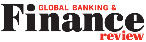 Global-banking-and-Finance-Review-Logo