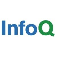 INFOQ-logo-big