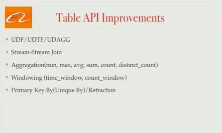 blink-table-api-improvements