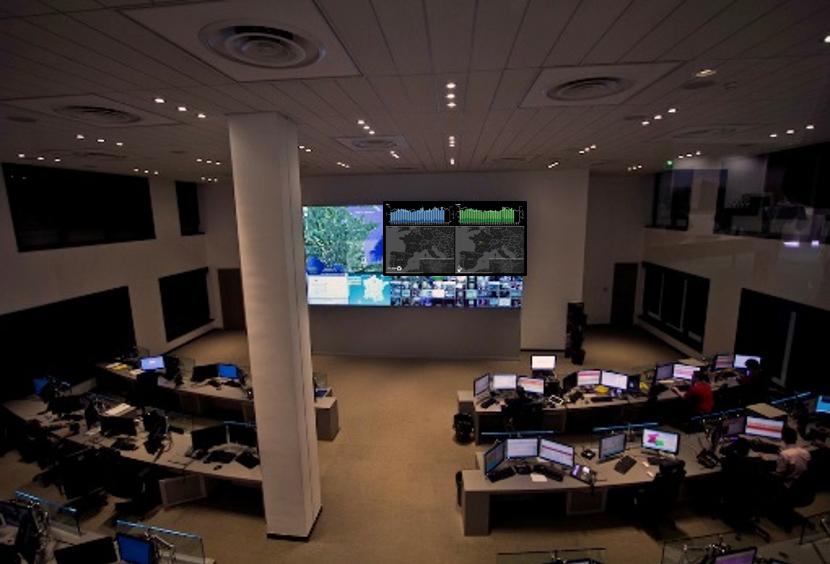 bouygues-telecom-control-center