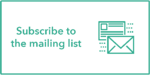 Subscribe-to-mailing-list