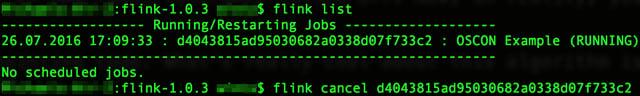 flink-list-and-cancel-blur