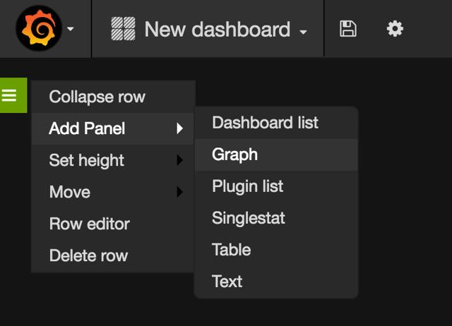 grafana-new-dashboard