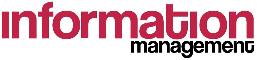 information-management-logo