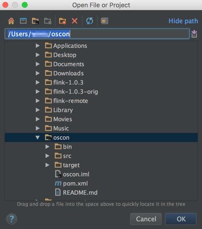 intellij-open-project-update