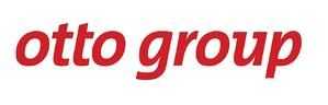 otto_group_logo