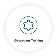 Ververica Operations training